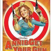 Mansfield announces Annie Get Your Gun auditions Sept. 21 & 22