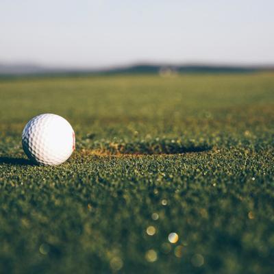 Mid Ohio Area AFL-CIO to host golf scramble benefitting Catalyst Life Services
