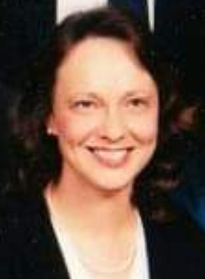 "Janice E. ""Jan"" (Elston) Eichinger"