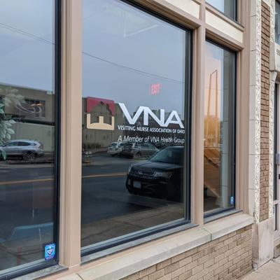 VNA of Mid Ohio closes after 20 years
