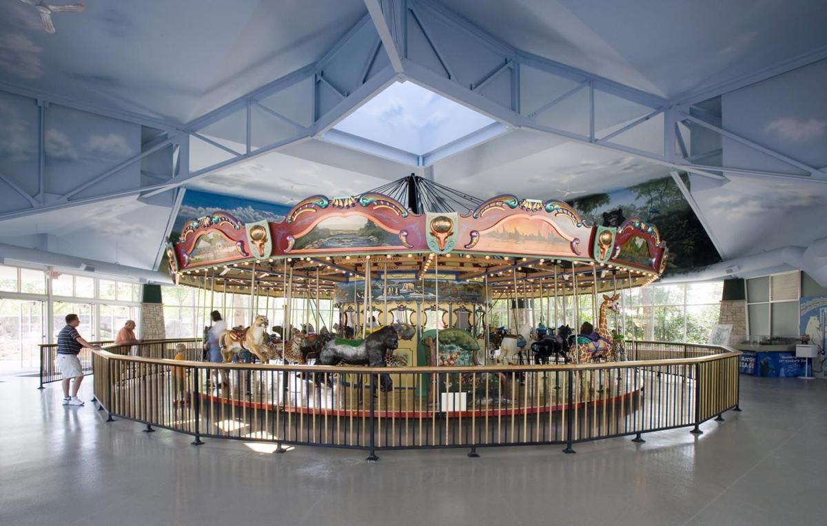 Henry Vilas Zoo Carousel copy.jpg