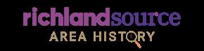 Richland Source - History