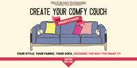 Win a couch