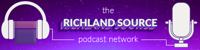 Richland Source Podcasts