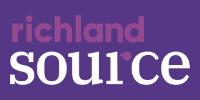 Richland Source - Obituaries