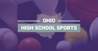 Ohio statewide sports coverage