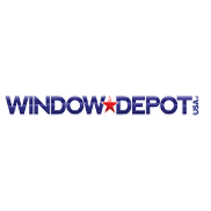 Window Depot USA | Replacement Windows, Doors U0026 Siding | Bay Window | Bow  Window | Midlothian, VA | Richmond.com