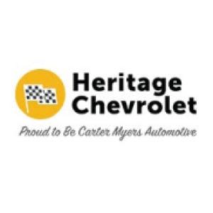 Heritage Chevrolet | New U0026 Used Vehicles, Service | Used Cars Richmond |  Chevrolet Service Richmond | Chester, VA | Richmond.com