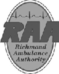 RICHMOND AMBULANCE AUTHORITY | Proposals-RFPs | richmond com