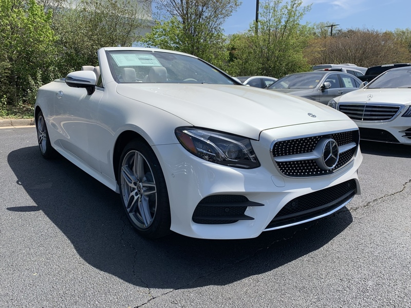 Designo Diamond White Metallic