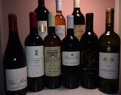 Sept. 29 wine column photo