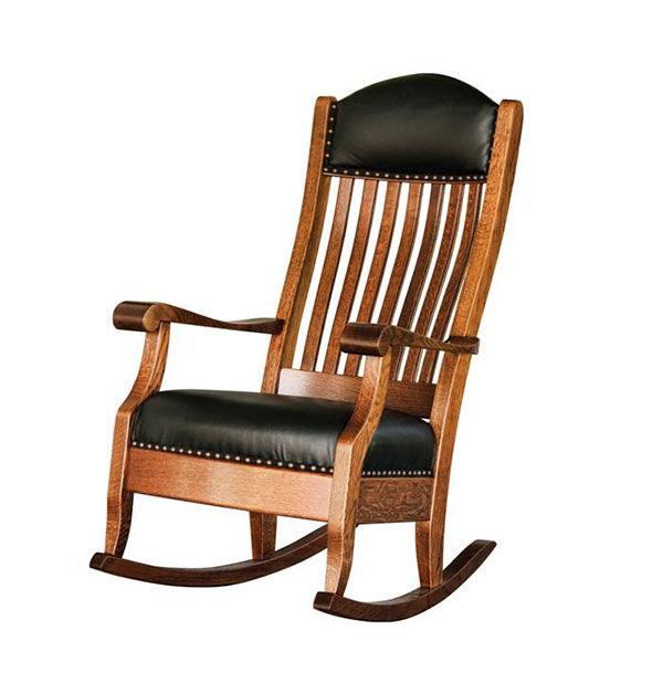 amish custom furniture american made heirloom furniture henrico rh richmond com