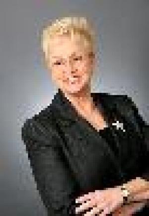 Judy Kilgour