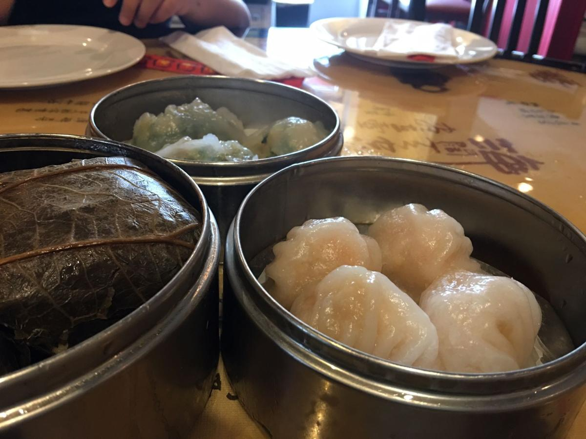 Cheap Eats: Cheng Du Chinese Restaurant | Restaurant Reviews ...