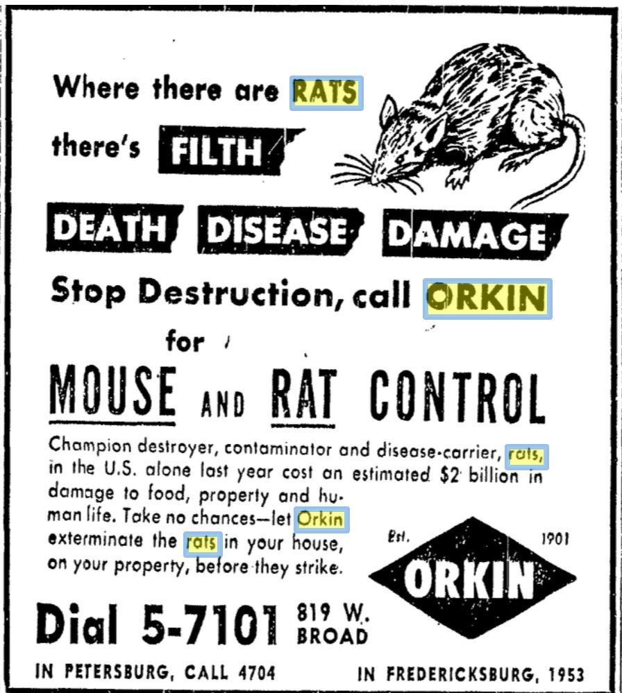 rat screen shot 1.JPG