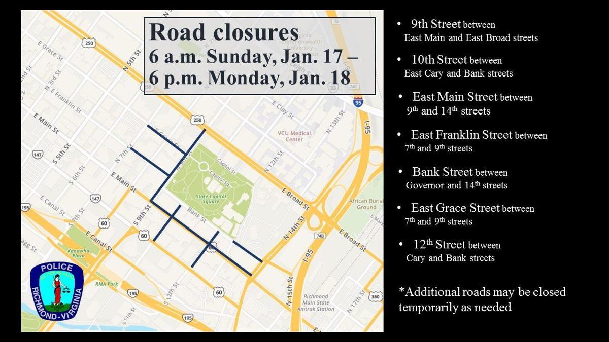 Road Closures Capitol Area.jpg