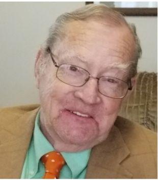 Richmond com: Obituaries published Mar  1, 2019 | News