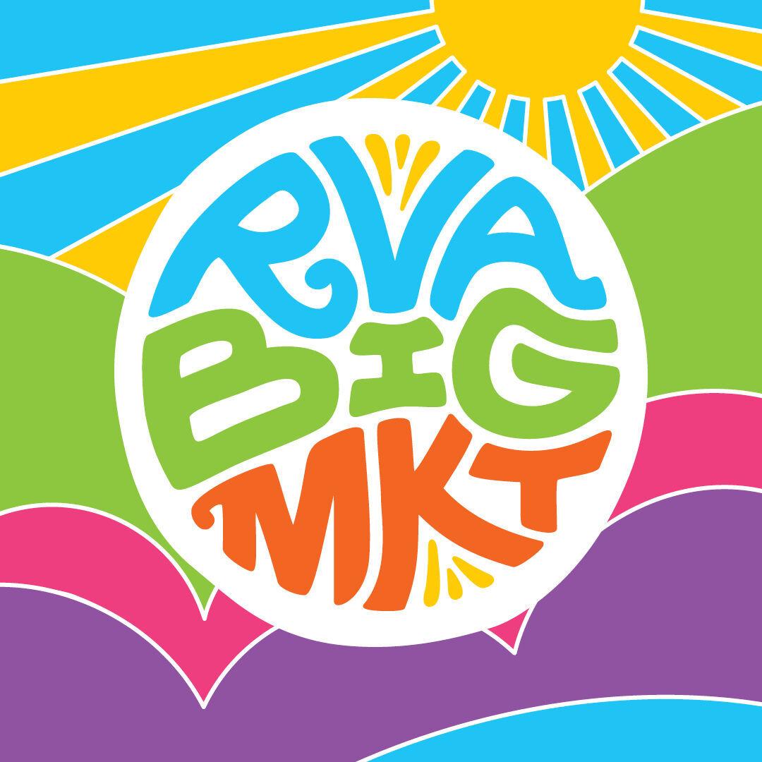 RVA-BIG-MKT_Instagram_1080x1080_Logo_Hills.jpg