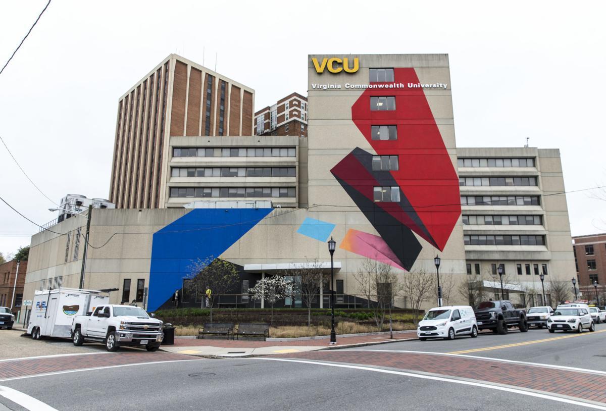 VCU Honors College