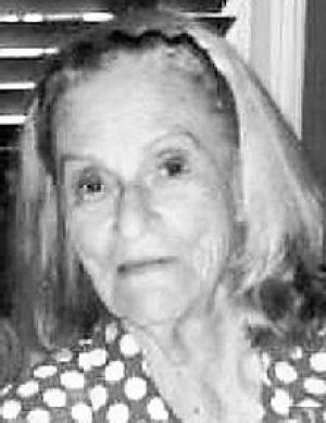 Carole-Ann Aylett nude 58