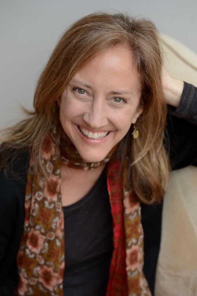 Wendy Philleo