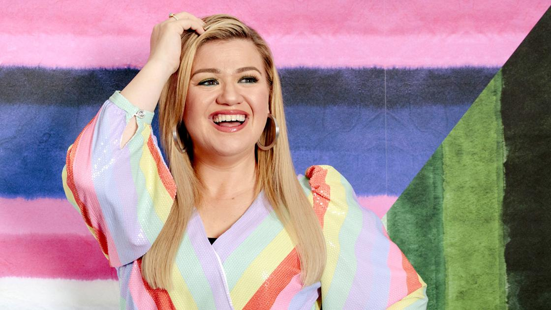 Can Kelly Clarkson break the daytime talk show curse? She's defied expectations before.