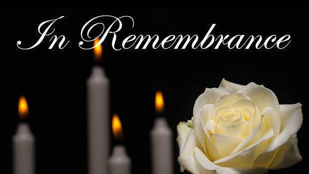 Richmond neighbors: Obituaries for September 12