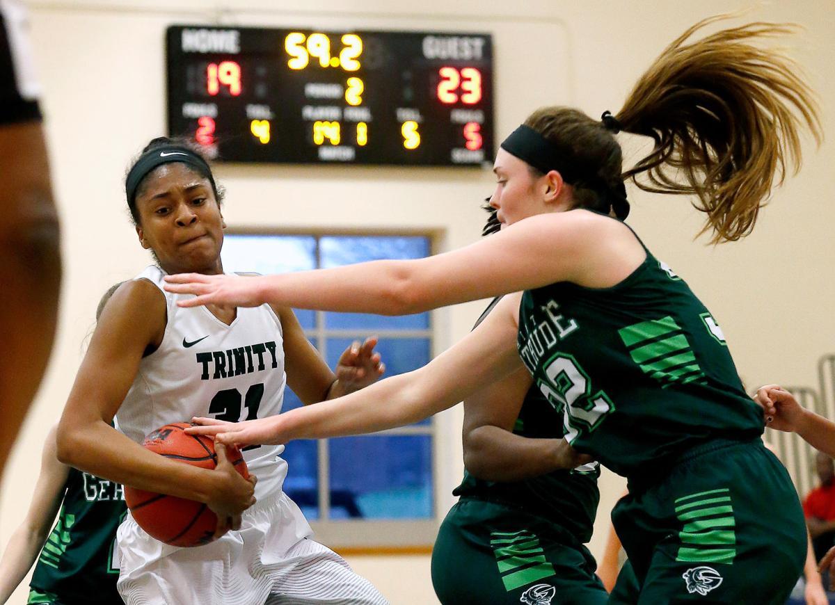 2017-18 girls basketball season preview   Girls Basketball ...