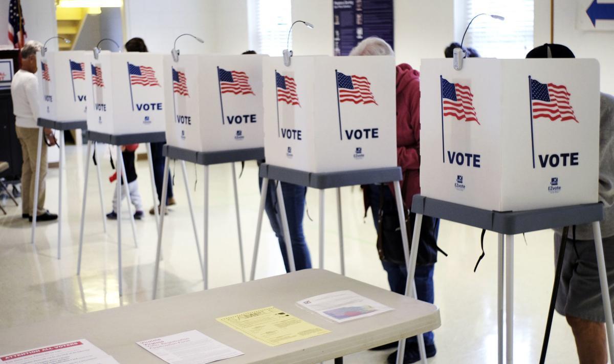 20181107_MET_VOTE_DH02
