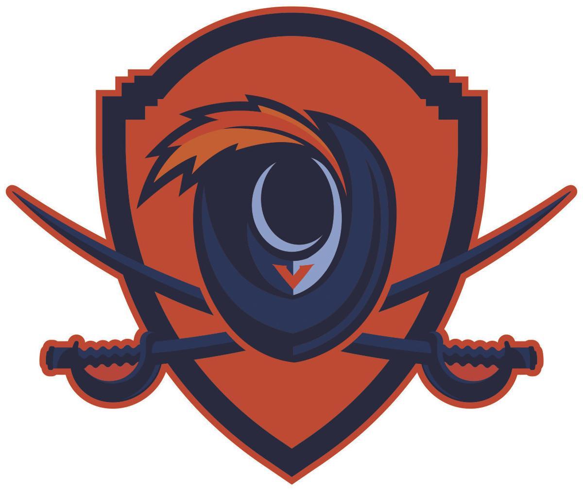 New UVA Logo Shield (copy)