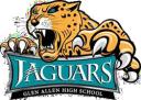 Glen Allen logo