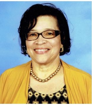 LINDSEY, NEDRA   Obituaries   richmond com