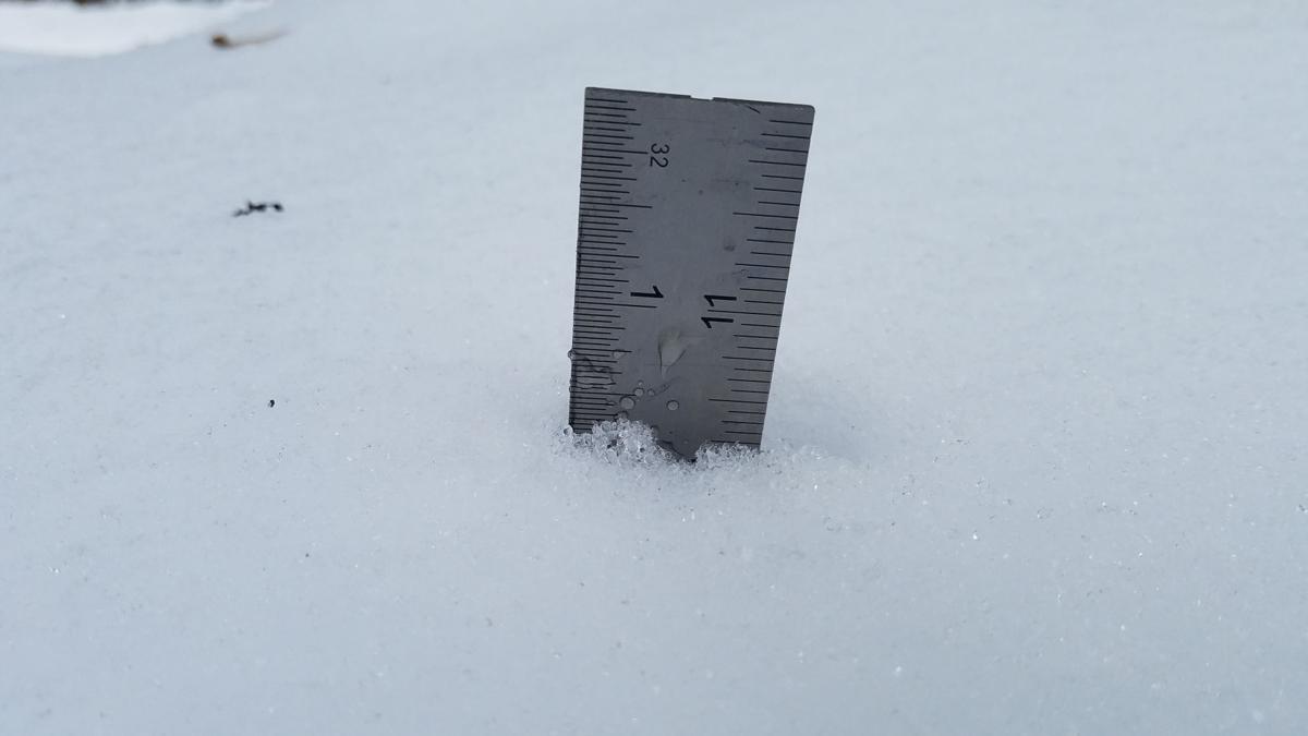 GG_121318_Snow4.jpg