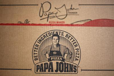 'I am Papa John:' Ousted pizza chain founder wants his company back