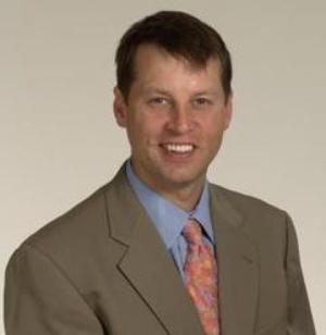 Blake Poore