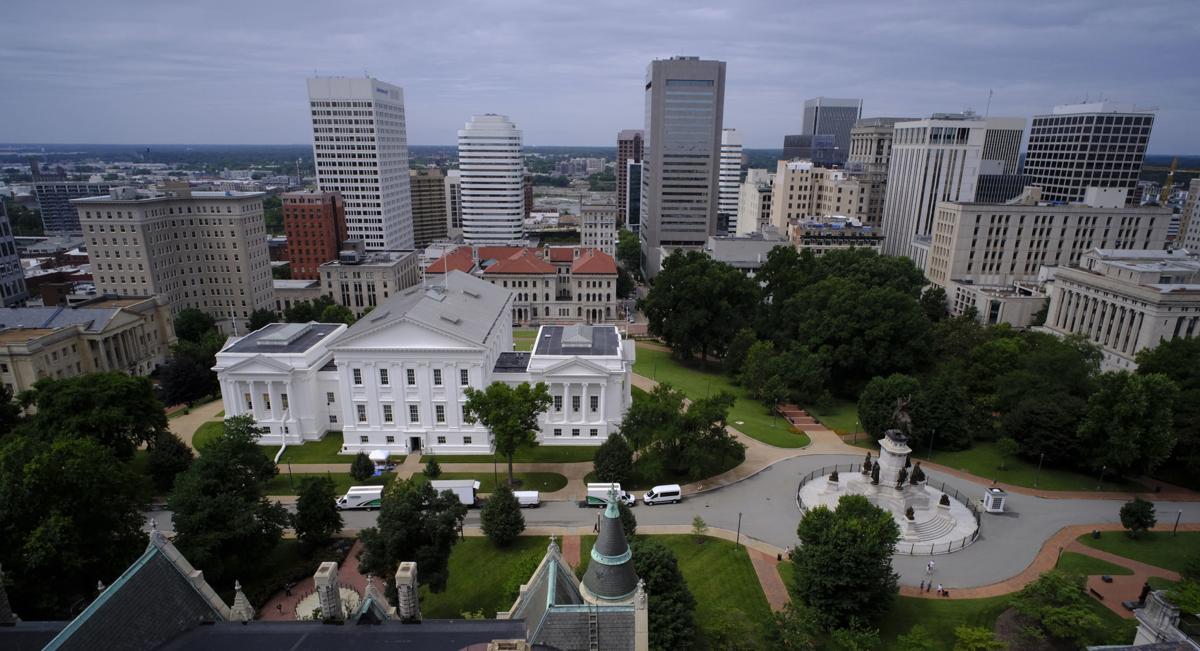 Va House Democrats To Pick New Leader Saturday Virginia Politics