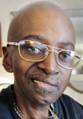 Senate agrees to compensate wrongly convicted man who died
