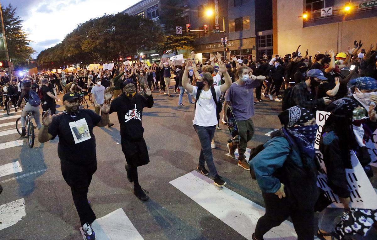 20200601_MET_PROTEST_AWE07
