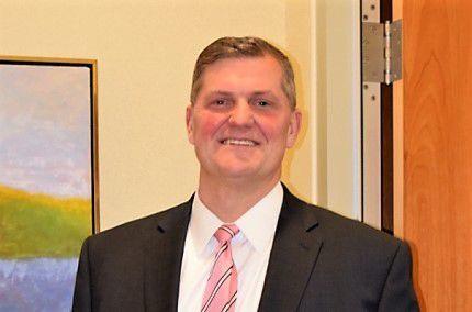 Owens & Minor names new president and CEO - Richmond.com