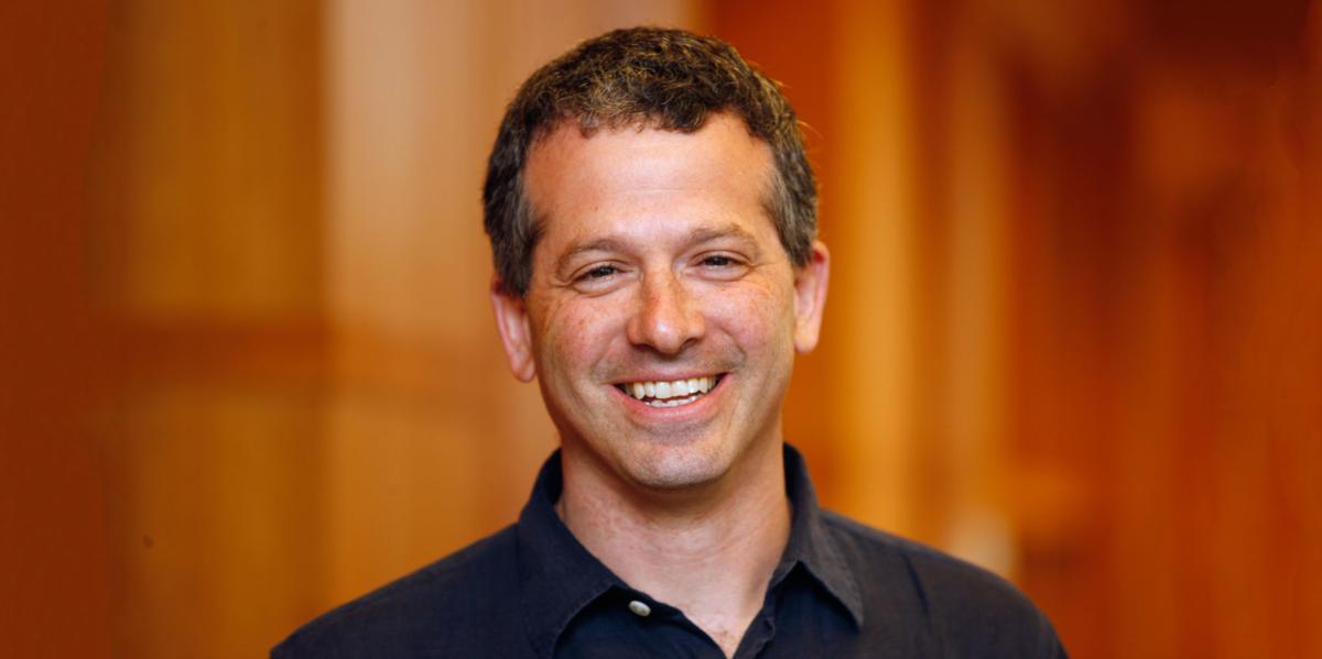 Richard Schragger