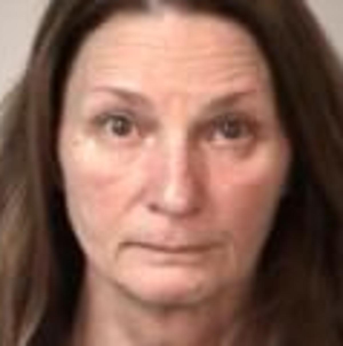 Woman who stole more than $500,000 from Stafford, Prince William