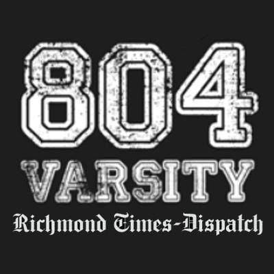 804Varsity logo