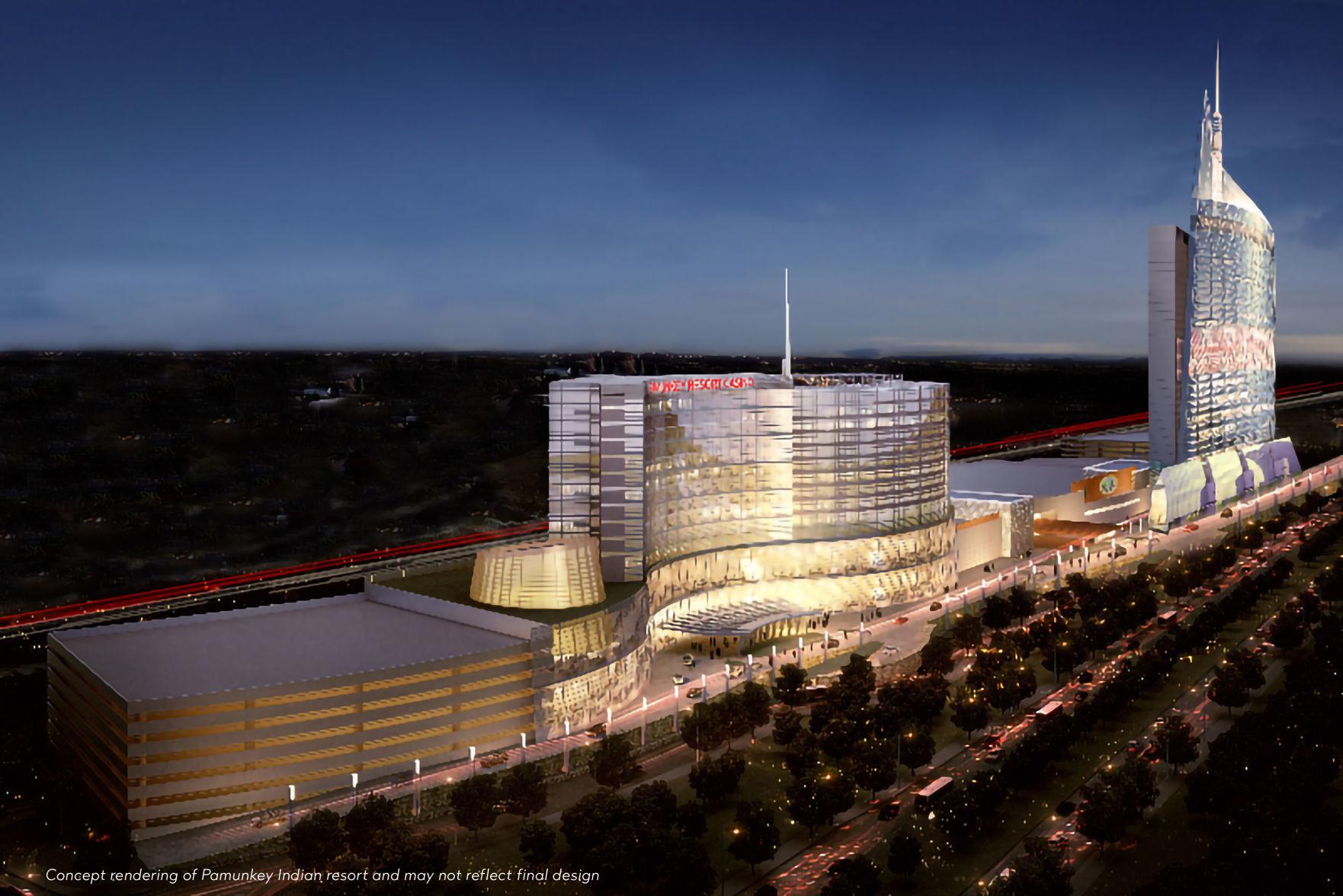 Gambling casinos in richmond virginia michael jackson slot machine game online