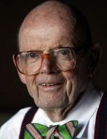 Thomas McGranahan Sr., actor and Richmond theater stalwart, dies at 82