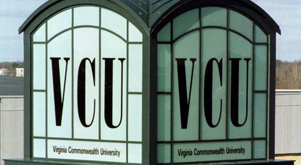 VCU hires architecture firm to develop infrastructure plan
