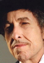Music review: Bob Dylan