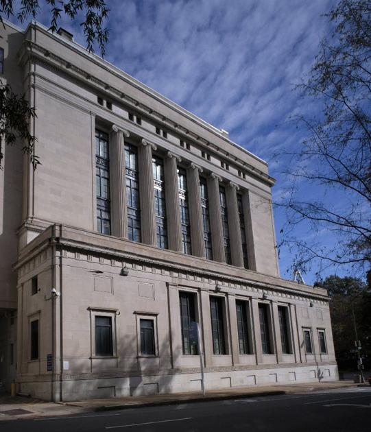 Should lawyers share evidence before criminal trials? Va. Supreme Court considers changes to discovery rules