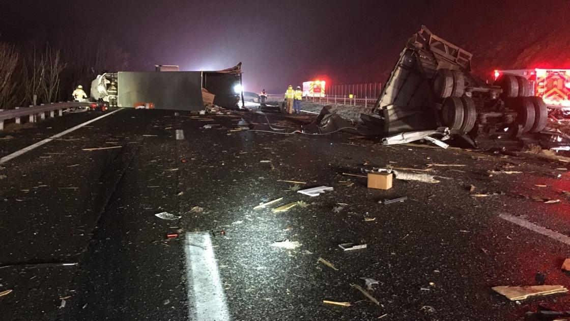 11-17-19 I64 Afton Mountain Crash.jpg