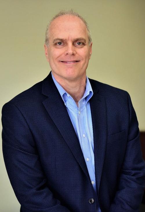 Stuart Hubbard