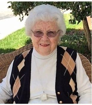 Pearson Shirley Obituaries Richmond Com